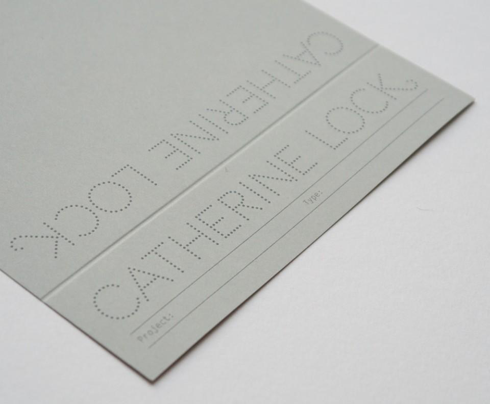 CatherineLock-7