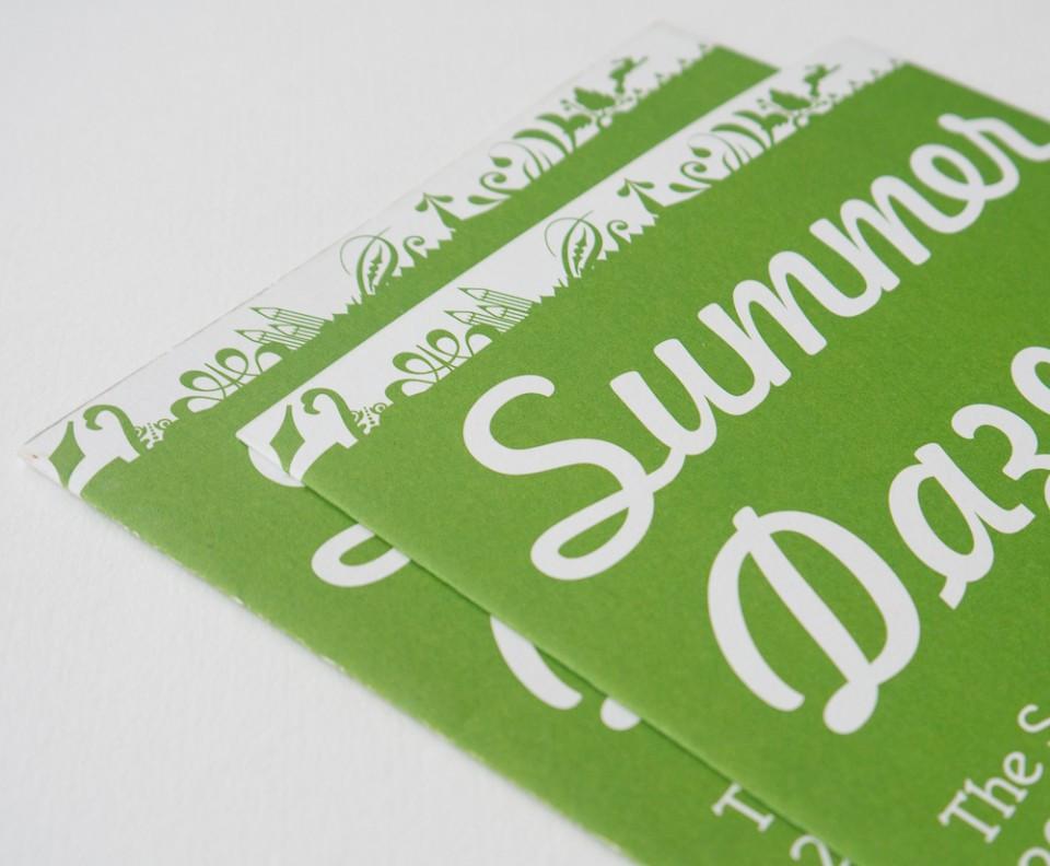 SouthLondonGallery_SummerDaze-3
