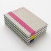 David Batchelor exhibition catalogue design by Park Studio